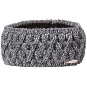 Giesswein Steinkopf Stirnband slate